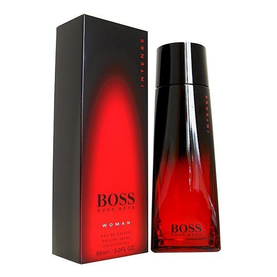 Hugo Boss Intense 90ml