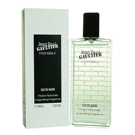Jean Paul Gaultier Monsieur 100ml
