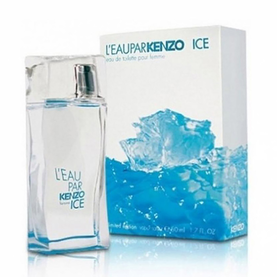 Kenzo L'eau par Kenzo Ice 100ml