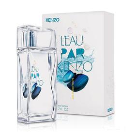 Kenzo L'eau Par Wild edition Pour Homme 100ml