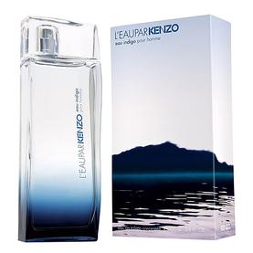 Kenzo L'eau par Kenzo eau indigo 100ml