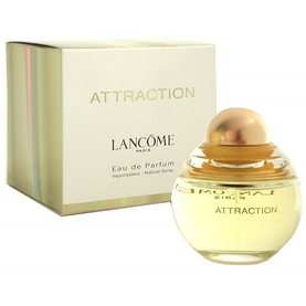 Lancome Attraction 100ml