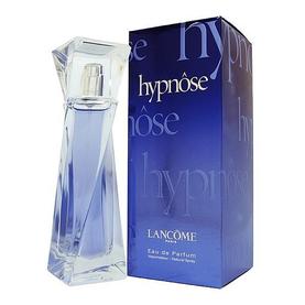 Lancome Hypnose 100ml
