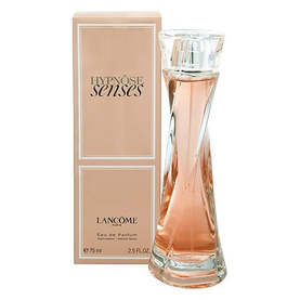 Lancome Hypnose Senses 75ml