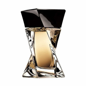 Lancome Hypnose homme 75ml