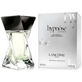 Lancome Hypnose homme eau fraiche 75ml