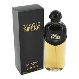 Lancome Magie noire 100ml