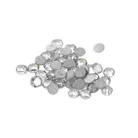 Стразы Swarovski SS6-2.0мм Crystal 40шт