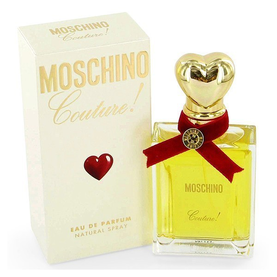 Moschino Couture 100ml