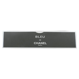 Chanel Bleu de Chanel 15ml (муж)