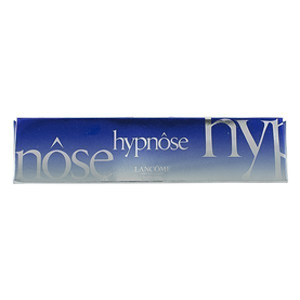 Lancome Hypnose 15ml