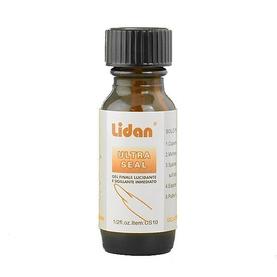 Lidan Ultra Seal Топовое покрытие 15мл