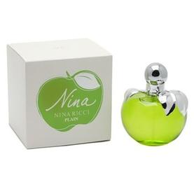 Nina Ricci Nina Plain 80ml