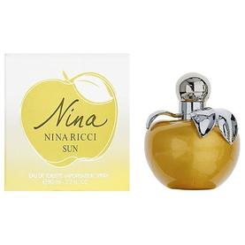 Nina Ricci Nina Sun 80ml