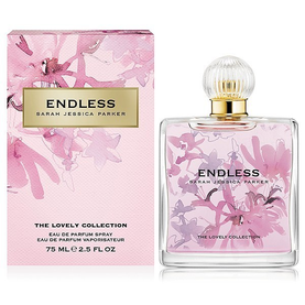Sarah Jessica Parker Endless 75ml
