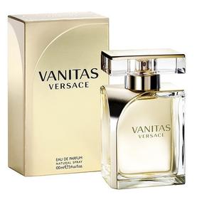 Versace Vanitas 100ml