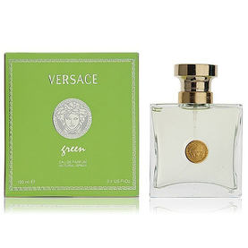 Versace green 100ml
