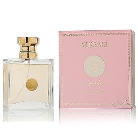 Versace pink 100ml