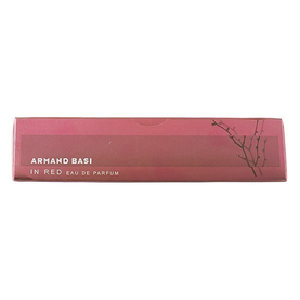 Armand Basi In Red eau de parfum 15ml