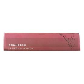 Armand Basi In Red eau de parfum 15ml