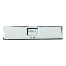 Christian Dior Miss Dior eau fraiche 15ml