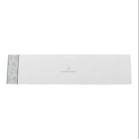 Dolce & Gabbana 3 L`Imperatrice 35ml