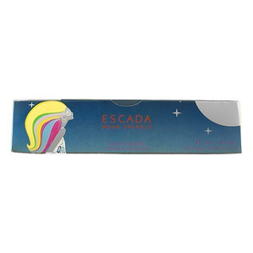Escada Moon Sparkle 15ml