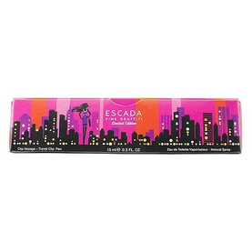 Escada Pink Graffiti 15ml