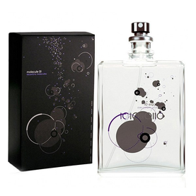 Escentric Molecules Molecules 01 100ml (унисекс)