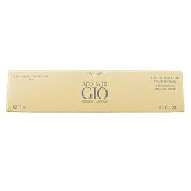 Giorgio Armani Acqua di Gio pour homme 15ml
