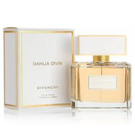 Givenchy Dahlia Divin 75ml (жен)