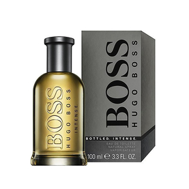 Hugo Boss Bottled Intense 100ml