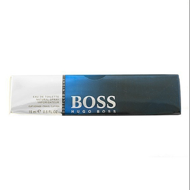 Hugo Boss Boss Bottled Night 15ml