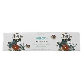 Kenzo L`eau par Kenzo Wild Edition 15ml