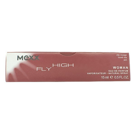 Mexx Fly High 15ml (жен)