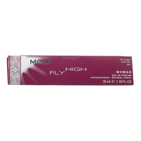 Mexx Fly High 35ml