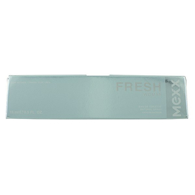 Mexx Fresh 15ml