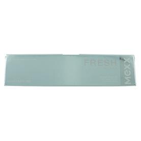 Mexx Fresh 15ml
