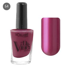 Vollare Лак для ногтей Da Vinci 11мл №064
