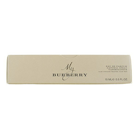 Burberry My 15ml (жен)