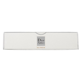 Christian Dior Dior Addict eau fraiche 15ml
