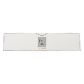 Christian Dior Dior Addict eau fraiche 15ml