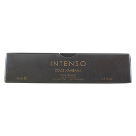 Dolce & Gabbana Intenso 15ml