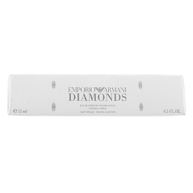 Giorgio Armani Emporio Armani Diamonds 15ml