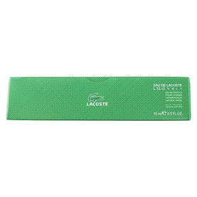 Lacoste Eau de Lacoste L.12.12 Vert 15ml