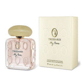 Trussardi My Name 100ml