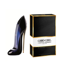 Carolina Herrera Good Girl 75ml