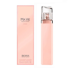 Hugo Boss Boss Ma Vie Intense 75ml