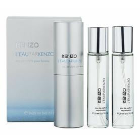 L'eau Par Kenzo 3*20ml (жен)