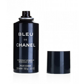 Дезодорант Chanel Bleu De Chanel 150ml